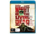 Night Of The Living Dead (1990) [Blu-ray] 9SIAA765802009
