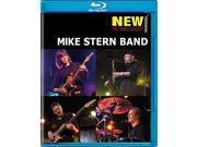 Stern,Mike - Paris Concert [Blu-ray] 9SIAA765804523