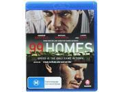 99 Homes [Blu-ray] 9SIAA765803001