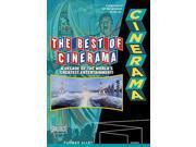 Best Of Cinerama [Blu-ray] 9SIAA765804447