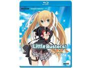 Little Busters Ex [Blu-ray] 9SIAA765804300