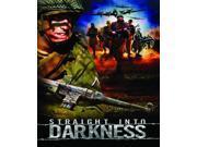 Straight Into Darkness [Blu-ray] 9SIAA765802573