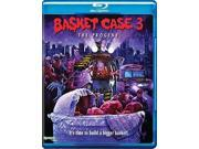 Basket Case 3 [Blu-ray] 9SIAA765802731