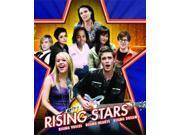 Rising Stars [Blu-ray] 9SIAA765802108
