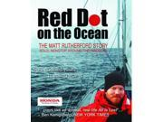 Red Dot On The Ocean [Blu-ray] 9SIAA765804329
