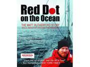 Red Dot On The Ocean [Blu-ray] 9SIAA765804329