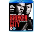 Broken City [Blu-ray] 9SIAA765802283