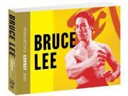 Lee,Bruce - Bruce Lee Legacy Collection [Blu-ray] 9SIAA765802061