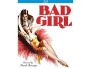 Bad Girl (1931) [Blu-ray] 9SIAA765804377