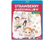 Strawberry Marshmallow Ova [Blu-ray] 9SIAA765804223