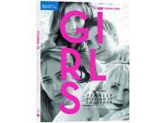 Girls: The Complete Fifth Season [Blu-ray] 9SIAA765804420