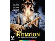 Initiation [Blu-ray] 9SIAA765804418