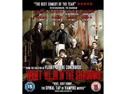 What We Do In The Shadows [Blu-ray] 9SIAA765801952