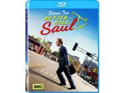 BETTER CALL SAUL:SEASON TWO 9SIV1976XW9263