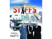 Stiffs [Blu-ray] 9SIAA765802150