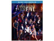 Top Five [Blu-ray] 9SIAA765802152