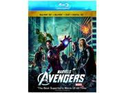 Marvel'S The Avengers [Blu-ray] 9SIA0ZX5BZ9847