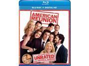 American Reunion [Blu-ray] 9SIAA765803010