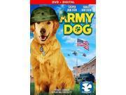 ARMY DOG 9SIA9UT62P3159