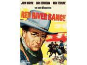 Red River Range (1938) 9SIAA765818642