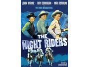 The Night Riders 9SIAA765821617