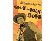 Gun The Man Down [DVD] 9SIAA765818852