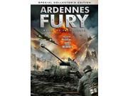 Ardennes Fury [DVD] 9SIAA765826628