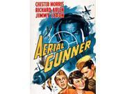 Aerial Gunner [DVD] 9SIAA765827423