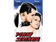 Penny Serenade [DVD] 9SIAA765819434