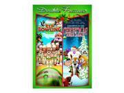 Christmas Is Here Again/Elf Bowling [DVD] 9SIAA765830001
