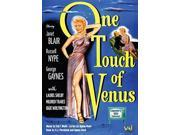 One Touch Of Venus [DVD] 9SIAA765824229