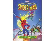 Spectacular Spiderman 3 [DVD] 9SIAA765828724