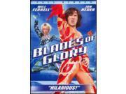 Blades Of Glory [DVD] 9SIAA765819208