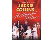 Hollywood Wives [DVD] 9SIAA765826355