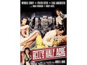 Hell's Half Acre (1954) 9SIAA765827807
