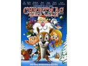 Christmas Is Here Again [DVD] 9SIAA765829136