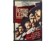 Sergio Leone Anthology [DVD] 9SIAA765830231