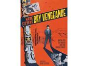 Cry Vengeance (1954) 9SIAA765827495