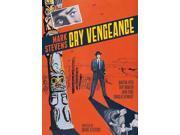 Cry Vengeance (1954) 9SIAA765827495