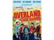 Overland Stage Raiders (1938) 9SIAA765821588
