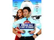 Larry Gaye: Renegade Male Attendant [DVD] 9SIAA765824670