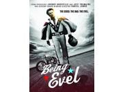 Being Evel [DVD] 9SIAA765830000