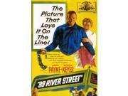 Dexter/Payne/Castle - 99 River Street [DVD] 9SIAA765826962
