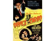 Devil'S Cargo [DVD] 9SIAA765819233