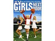 The Girls Next Door: Season Five [2 Discs] 9SIAA765826495