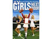 The Girls Next Door: Season Five [2 Discs] 9SIV0W86KC6145
