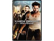 X-Men Origins: Wolverine [DVD] 9SIAA765818779