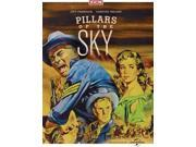 Pillars Of The Sky [DVD] 9SIAA765824271