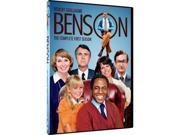 Benson: The Complete First Season [DVD] 9SIAA765824098