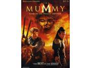 Mummy: Tomb Of Dragon Emperor [DVD] 9SIAA765824190